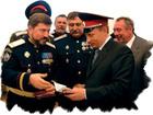 Фотография в Услуги компаний и частных лиц Разные услуги совместно с хуторским казачьим обществом в Зеленоградске 500