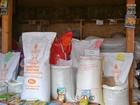 Скачать бесплатно foto Корм для животных Комбикорм от Производителя в розницу 38859068 в Балашихе