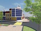 Фото в Недвижимость Разное Компания ООО Альфа-Недвижимость запустила в Железногорске-Илимском 3980000
