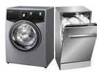 Изображение в Ремонт электроники Ремонт бытовой техники Ремонт стиральных и посудомоечных машин на в Жуковском 0