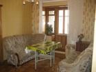 Фотография в Недвижимость Продажа квартир Сдаются койка-места в гостинице квартирного в Жуковском 450