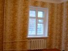 Изображение в Недвижимость Комнаты Продам комнату в 3 к. малонаселенной кв, в Жуковском 1300000