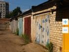 Изображение в Недвижимость Продажа квартир Продам гараж г. Жуковский, ул. Гудкова 6. в Жуковском 650000