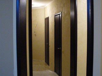 Скачать foto  мкр, Экопарк Томилино - установка дверей 32671919 в Москве