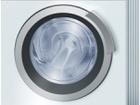Фото в Услуги компаний и частных лиц Разные услуги Качественный ремонт и водоподключение автоматических в Златоусте 200