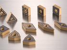 Уникальное изображение Разное Куплю твердосплавные пластины korlyo sandvik, 37506721 в Златоусте