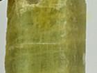 Свежее изображение Разные услуги Супка необработанных ценных минералов, камней и металлов 39196244 в Златоусте