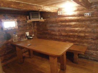 Новое изображение Бани и сауны русская баня 33402870 в Златоусте