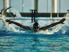 Просмотреть фото Спортивные школы и секции Плавание для Всех! 32580744 в Звенигороде