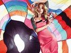 Уникальное фото  Одежда Секонд хенд, сток почтой 32973243 в Звенигороде