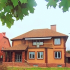 Высокое качество Строительства, Дом 401 м2 на участке 12 соток